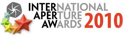 The International Aperture Awards