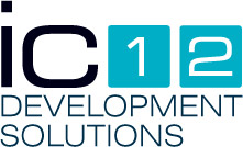 IC12 Development Solutions