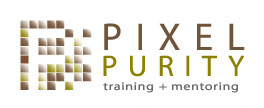 Pixel Purity | Training and Mentoring