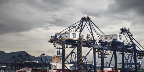 HK-Docks